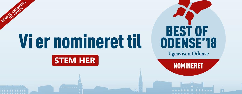 Best of Odense