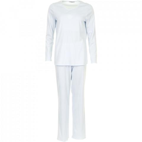 Feraud, Pyjamas