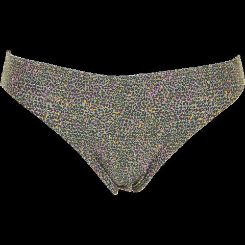 Bikinitrusse