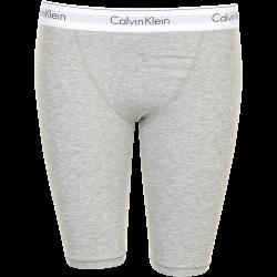 Modern Cotton