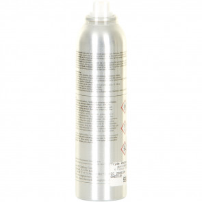 Protector 225 ml