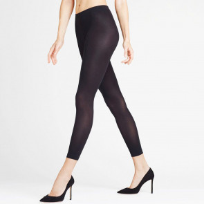Falke, Leggings