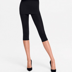 Wolford, Leggings