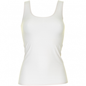 Soft Stretch tank top