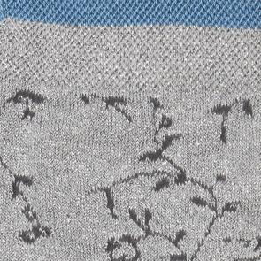 Ankelsokker