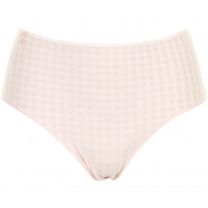 Avero Pearly pink