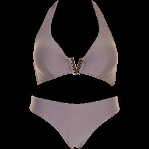 Miradonna, Bikini