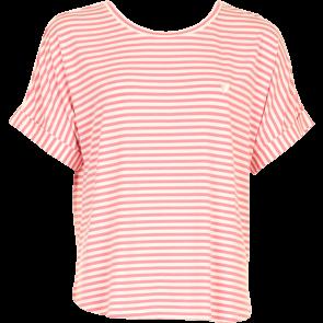 Pyjamas T-shirt
