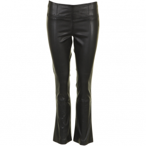 Ally Cropped Pant