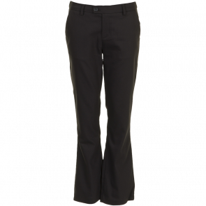 Alice Cropped Flare Pant