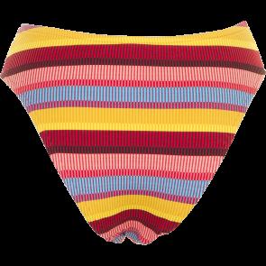 Baja Stripe