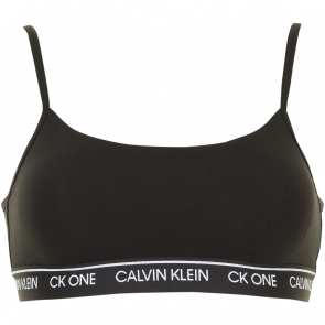 CK One Cotton 001