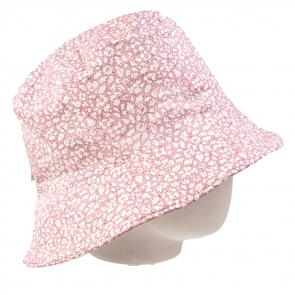 Liberty Bucket-hat