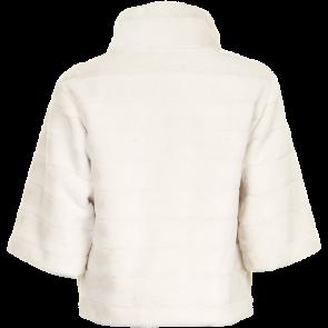 Amelia Short Jacket