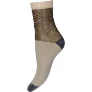 Sock Diamond