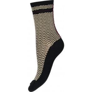 Ankle Sock Glitter