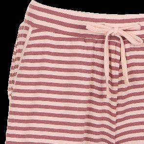 Pyjamasshorts