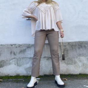 Doa Flair Leg 7/8 Lenght