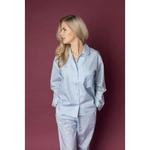 Pyjamasoverdel