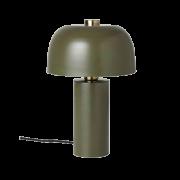 Lamp Lulu