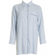 Natskjorte